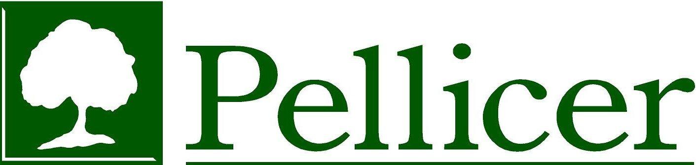 Pelllicer